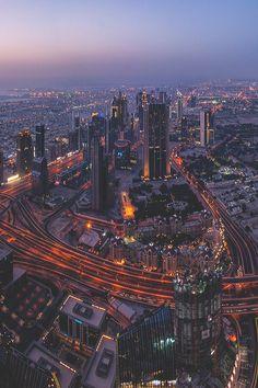 Italian-Luxury — ikwt:   Dubai (Tom Novacek)  ikwt