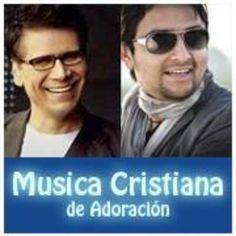 Dios Jesucristo La Biblia y la Musica Cristiana