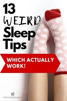 Falling Asleep Tips, Trouble Falling Asleep, Shift Work Sleep Disorder, Night Shift Nurse, Natural Sleep Remedies, Cant Sleep Remedies, Insomnia Remedies, Sleep Help, Healthy Sleep