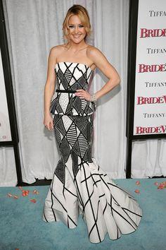 Kate Hudson - HarpersBAZAAR.com
