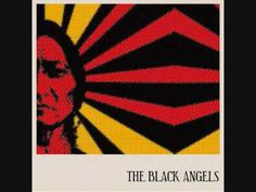 Off of The Black Angels self titled ep.not found on any of the albums.short but damn good Film Music Books, Music Albums, Best Vinyl Records, 2000s Music, Nail Salon Design, Psychedelic Music, Black Angels, Popular Music, My Favorite Music