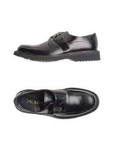 Prada needs to reissue these creepers. Men Dress, Dress Shoes, Creepers, Prada, Oxford Shoes, Loafers, Fashion, Nuthatches, Travel Shoes