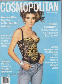 cosmo thinks im fat images of feminity in womens magazines Womencom is a collection of articles, news, and quizzes designed to delight women read on to discover more or join the community.