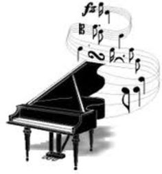 math worksheet : 1000 images about music worksheets on pinterest  music  : In Music What Does Allegro Mean Math Worksheet