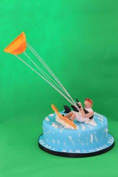 10 Best Kite Surfer Party Images In 2018 Beach Theme