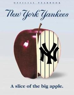 NY Yankees, you had to know the Yankees would be a big Pinterest for me!  Haha bet you hate it now