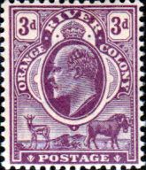 Commonwealth Stamp Store online Retailers of fine quality postage stamps British and Empire Stamps for Sale we Buy Stamps Take a LOOK! Postage Stamp Collection, Stamp Dealers, King Edward Vii, Buy Stamps, British Colonial, Afrikaans, Commonwealth, Stamp Collecting, Postage Stamps