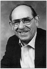 Yogi Berra quotes always make me laugh!
