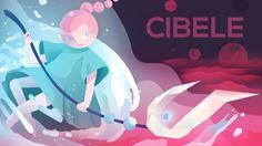 Test de Cibele, une expérience vidéo-ludique à part qui nous entraine dans un amour virtuel d'adolescents via un jeu online. Atypique mais dispensable.