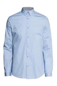 8 Best Dan Clothes images   Dan, Shirts, Cardigans