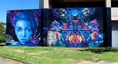 ITAP of graffiti on the wall http://ift.tt/2j5MLP2