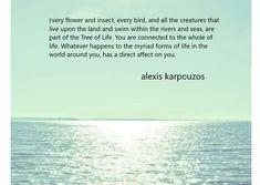 Philosophical Thoughts, Spiritual Teachers, Self Awareness, Famous Quotes, Awakening, Spirituality, Poetry, Wisdom, Shit Happens