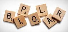 ¿Cuál es el trastorno bipolar 1?