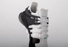 adidas Consortium EQT ADV 91-16 | SneakerNews.com