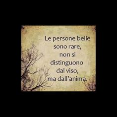 #persone #belle