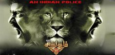 Is Singam 3 in Surya's list?   Hari's directional venture Singam starring Surya and Anushka in the lead was a box office hit and following this Surya and Hari joined again to give a sequel in which Surya was once again joined with Anushka and in this Hansika also played another female lead and this movie also saw huge collection in the...  Read More: http://www.kalakkalcinema.com/tamil_news_detail.php?id=7225&title=Is_Singam_3_in_Surya%27s_list?