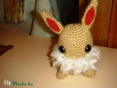 Mini Pokemon. (mbrigitta87) - Meska.hu