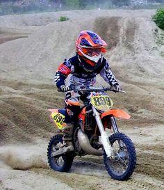 Daniel #ktm #norway Motocross Baby, Vintage Motocross, Fox Kids, Dirtbikes, Racing, Bikers, Norway, Motorcycles, Lego