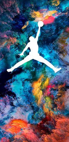 Iphone Wallpaper Jordan, Hypebeast Iphone Wallpaper, Whats Wallpaper, Hype Wallpaper, Hacker Wallpaper, Graffiti Wallpaper, Wallpaper Space, Wallpaper Iphone Cute, Cartoon Wallpaper