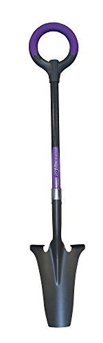 Radius Garden 25003 ProLite Ergonomic Carbon Steel Transplanter Purple >>> Be sure to check out this awesome product.