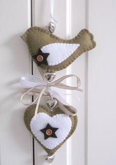 deurhanger voor aan de deur of kast in een #jongenskamer www.kids-ware.nl