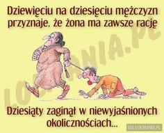 bebzol - just for fun Weekend Humor, Social Art, Cheer Up, Funny Cartoons, Motto, Disney Characters, Fictional Characters, Funny Quotes, Jokes