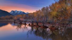 Astonishing New Zealand Landscape Photography by Dylan Toh & Marianne Lim