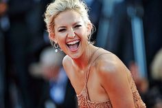 This morning I am going to teach you how to remove unwanted hair on your body in a simple but effective steps. This mixture can be used all over the body including your face too. Kate Hudson, Celebrity Daughters, Creme Anti Rides, Jessica Smith, Circulation Sanguine, Lose Weight, Weight Loss, Les Rides, Unwanted Hair