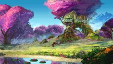 Watch children create their own epic quests with Elves' companions. Dragons, Goblins and fantasy locations – buy LEGO® Elves playsets here Lego Elves Dragons, Lego Friends Elves, Buy Lego, Fantasy World, Goblin, Character Inspiration, Color Schemes, Creatures, Animation