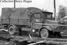 Fross_Büssing_II_FB_5_D_WH-308104_Belgien_1940_Hoppe