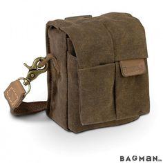 National Geographic - Africa Pouch   Лучший в Украине магазин рюкзаков и сумок   Bagman