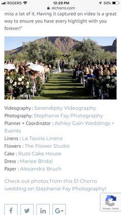 La Tavola Linen, Videography, Wedding Events, Dolores Park, Flowers, Photography, Travel, Photograph, Viajes