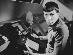 Mr. Spock is gone. R.I.P. Leonard. May Live Long And Prosper in another universe. 俳優レナード・ニモイ氏が肺疾患で死去、83歳。『スタートレック』のMr.スポックなど演じる http://japanese.engadget.com/2015/02/27/83-mr/?ncid=rss_truncated