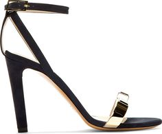 Chloe heels, $352 (was $880) + get an extra 20% off, ends tonight 7/16 (click through for details)