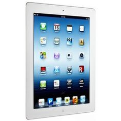 IPAD WIFI 4G MD419LL/A 16GB WHITE ** Find out more about the great product at the image link.