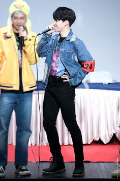 """""""© mighty j 