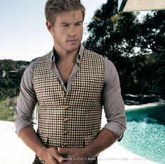 Trevor Donovan by Alek and Steph in Bello Magazine (Sept Donovan _ _ _ Bradley Witham Trevor Donovan, Thing 1, Renaissance Men, Le Male, Its A Mans World, Bear Men, Dapper Men, Roll Up Sleeves, Hot Guys