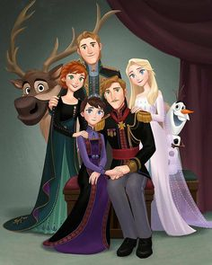 olaf as disney princesses / olaf as disney princesses Disney Princess Pictures, Disney Princess Drawings, Disney Princess Art, Disney Fan Art, Disney Pictures, Disney Drawings, Disney Anime Style, Disney Cartoons, Disney Movies