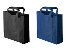 Better Shopper - Branded Bags Supplier in South Africa - Best Branded Bags for you - IgnitionMarketing.co.za