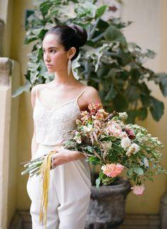 Wedding #bride #wedding #josevilla