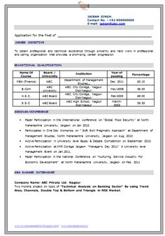 Mechanical Engineer Cover Letter Cover Letter Examples