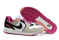 best cheap c45ff 81ae5 344082 102 Nike Air Pegasus 89 White Black Rave Pink Pl Grey AMFM0256  Copuon Code F53HDN