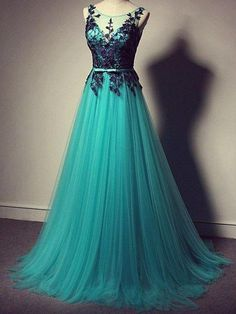 best=Top Selling Long Prom Dress Open Back Black Lace Homecoming Dresses Modest Elegant Evening Gowns , There are delicate lace prom dresses with sleeves, dazzling sequin ball gowns, and opulently beaded mermaid dresses. Prom Dresses 2015, Black Prom Dresses, A Line Prom Dresses, Tulle Prom Dress, Dresses For Teens, Ball Dresses, Pretty Dresses, Ball Gowns, Formal Dresses