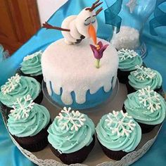 catch my party frozen - Google Search
