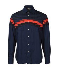 Adam Kimmel shirt