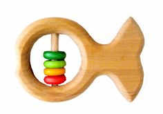 Shorties: Grimm's Spiel & Holz Wooden Toys