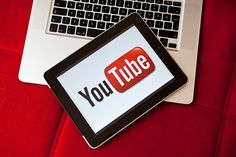 Are You Guilty of These #YouTube Marketing Mistakes?