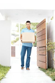 Household moving services Moving A Piano, Moving Home, House Removals, Office Relocation, Van Home, Men's Vans, Self Storage, Moving Services, Removal Services