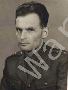 Stefan Michnik, brat Adama