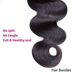 Hair Bundles - amazing collection. Need to take a look...